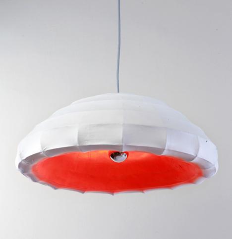 Milan Design Week 2011, decoracion, diseño, iluminacion