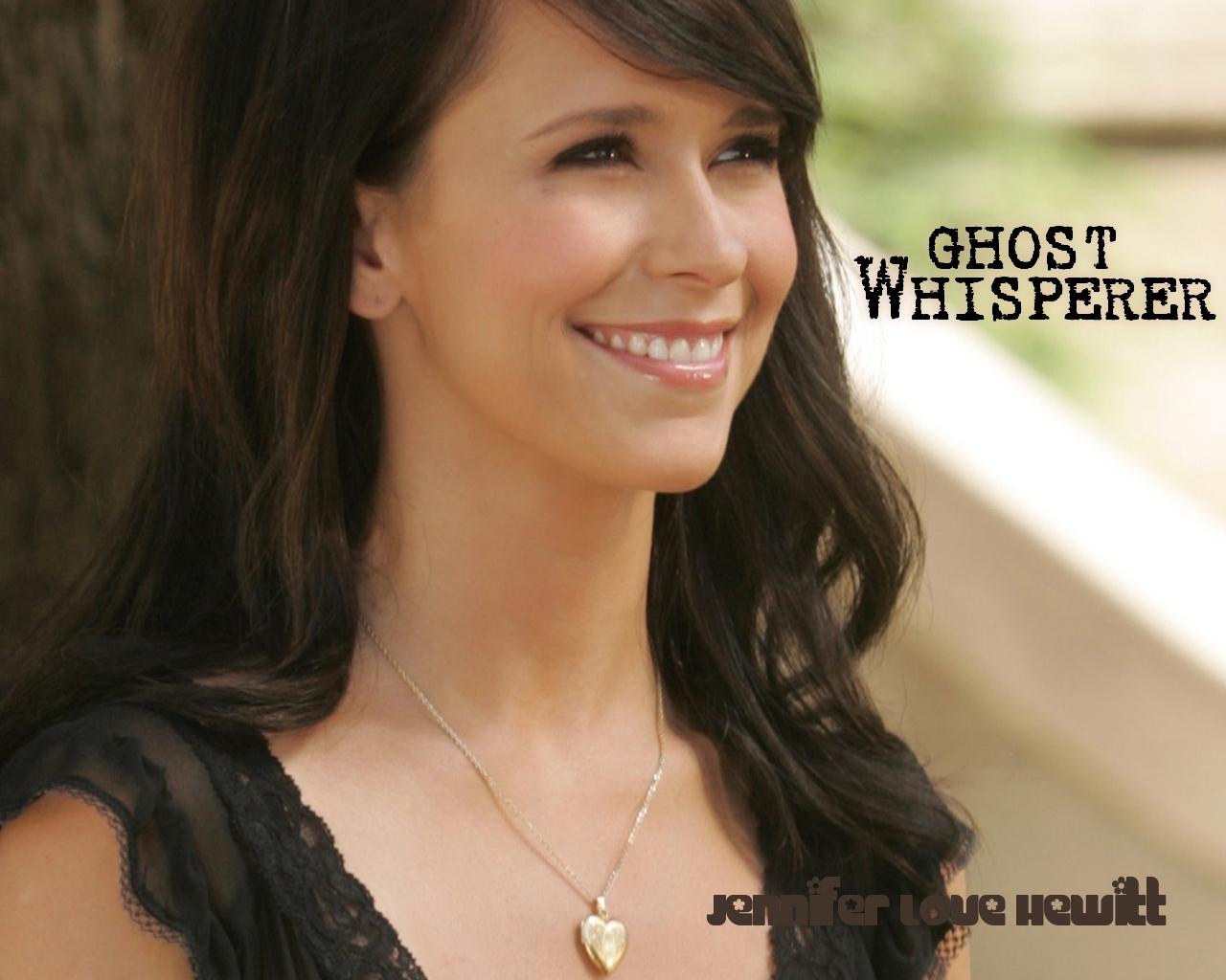 [影集] Ghost Whisperer (2005~2010) Ghost%20Whisperer%20-03