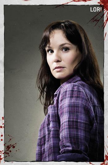 [影集] The Walking Dead (2010~) The%20Walking%20Dead%20-%20Lori