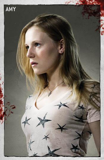 [影集] The Walking Dead (2010~) The%20Walking%20Dead%20-%20Amy