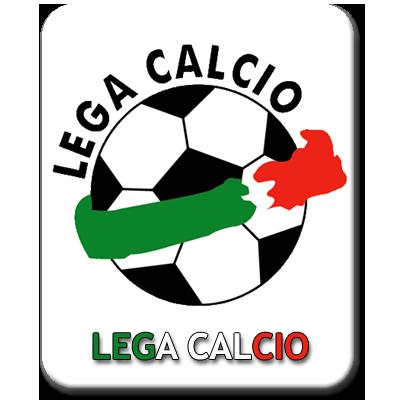 تغطية الدوري الإيطالي الجدول الترتيب+