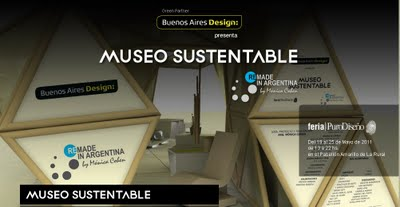 Puro Diseño 2011, decoracion, diseño, arte