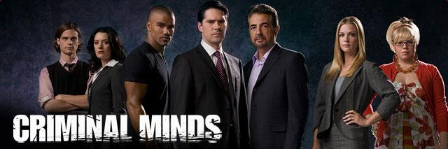 [影集] Criminal Minds (2005~) Criminal%20Minds%20002