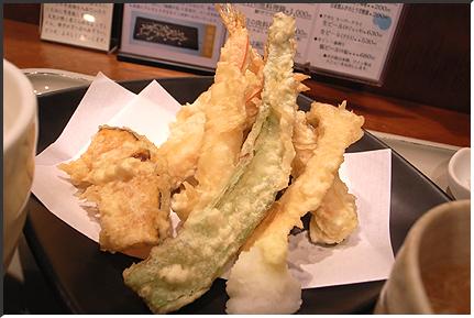 kawasumi_081001_01.jpg