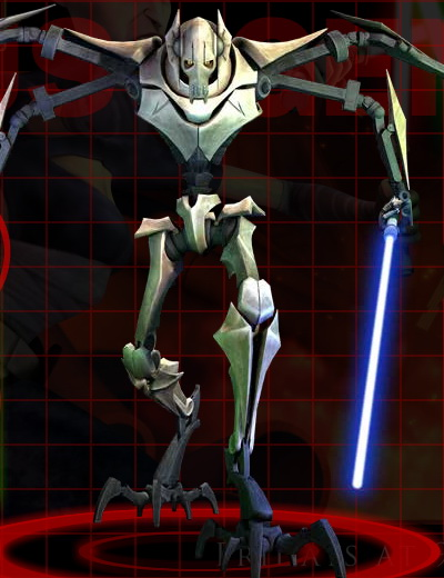 [動畫] Star Wars: The Clone Wars (2008 TV series) Star%20Wars%20The%20Clone%20Wars%20-%20General%20Grievous