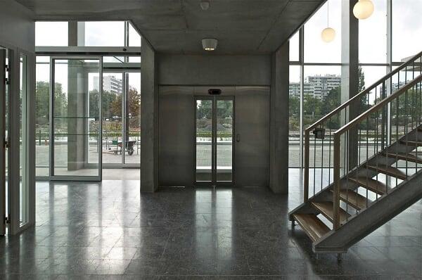 Viviendas en Nantes - Barré Lambot Architectes