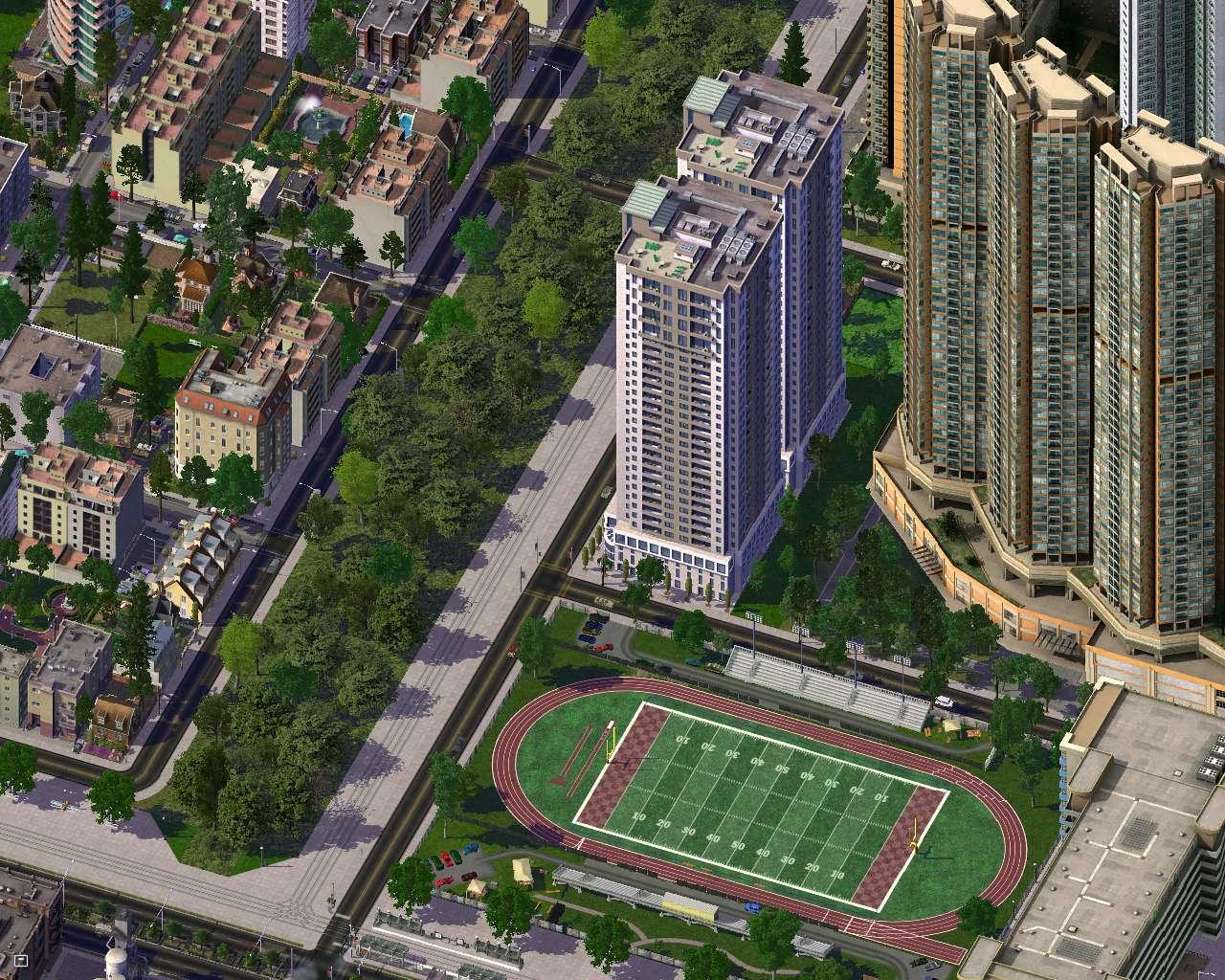 65%20old%20neighborhood.jpg?psid=1