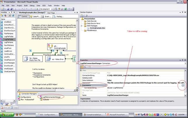 ExampleTaskPropertyExpression
