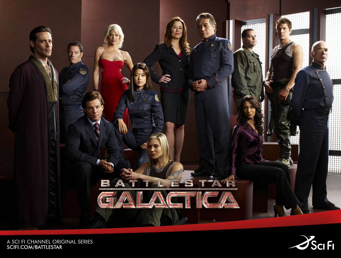 [影集] Battlestar Galactica (2004~2009) Battlestar%20Galactica%20-%20002