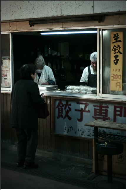 minowabashi_101231_01.jpg