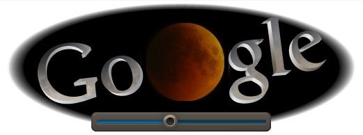 google-eclipse-doodle