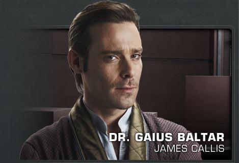 [影集] Battlestar Galactica (2004~2009) Battlestar%20Galactica%20-%20Dr.%20Gaius%20Baltar