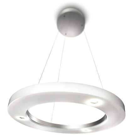 diseño,decoracion,iluminacion,minimalista,Ledino, Philips