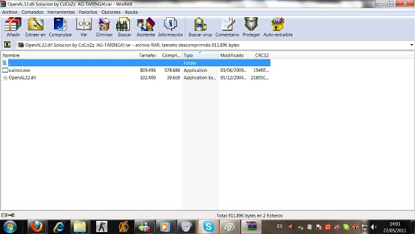openal32 dll dolphin  for pc