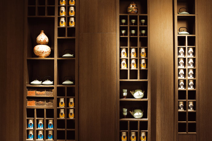 Casa FOA 2009: Espacio N°17, Cocina-Estación-de-Té, Diana-Gradel, Arquitectura, Diseño, Decoracion, Colores, Muebles