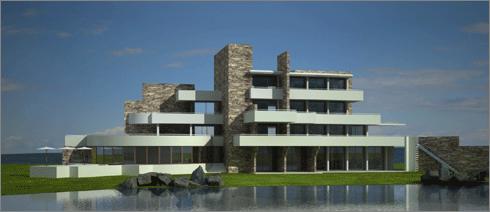 Vivienda,Casa,decoracion,arquitectura,architecture,diseño,interior, estilo-pilar
