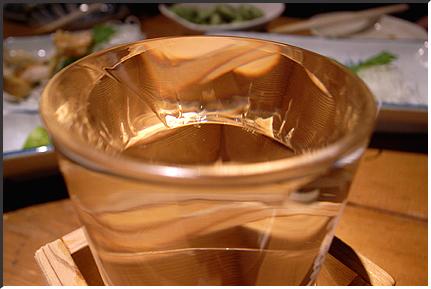 suzumura_090303_09.jpg