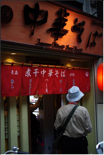 tsushima_110429_04.jpg