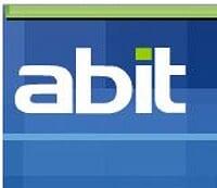 abit motherboard