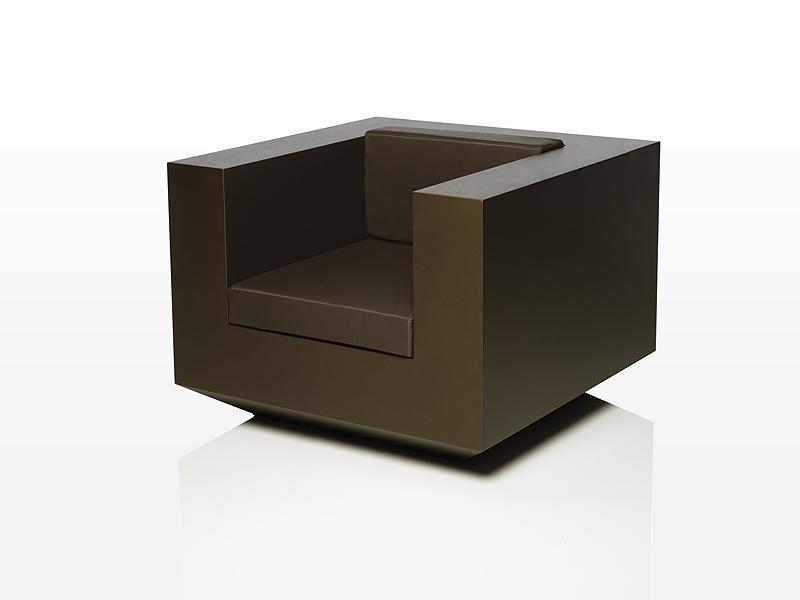 muebles de jardin, decoracion, diseño, muebles