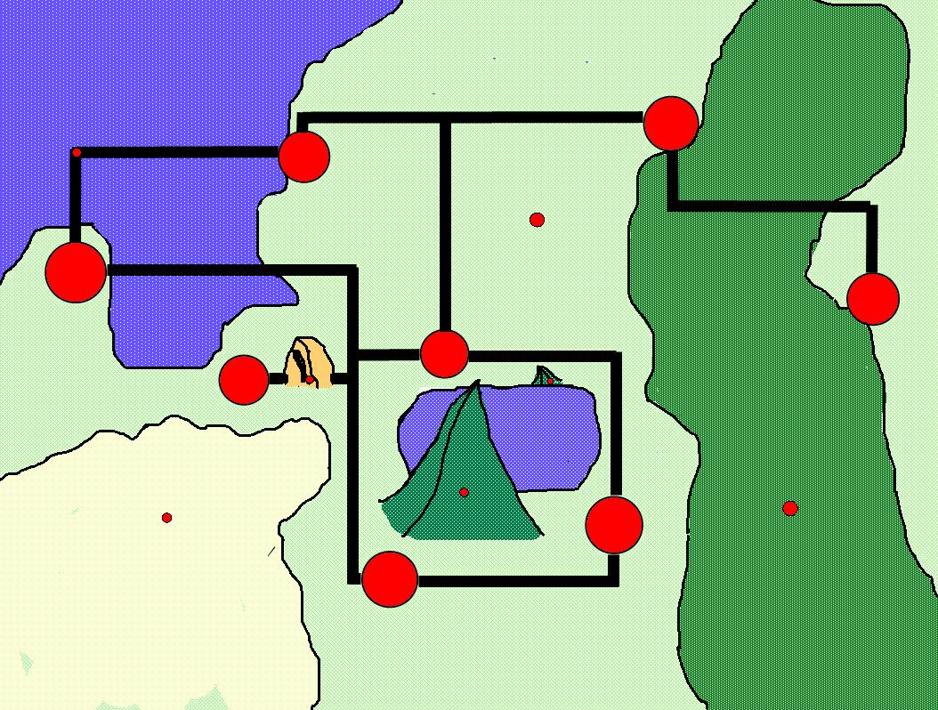 Pokémon RP: Quest for the Crystal Essences. Chill%20mapnoname