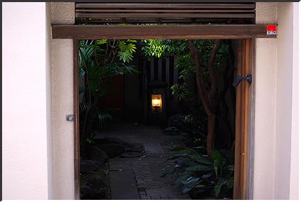 yanagibashi_090419_08.jpg