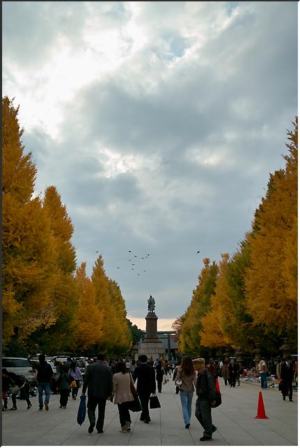 yasukuni_091128_01.jpg