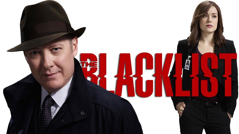 [影集] The Blacklist (2013~) The-blacklist-5240755056dc4
