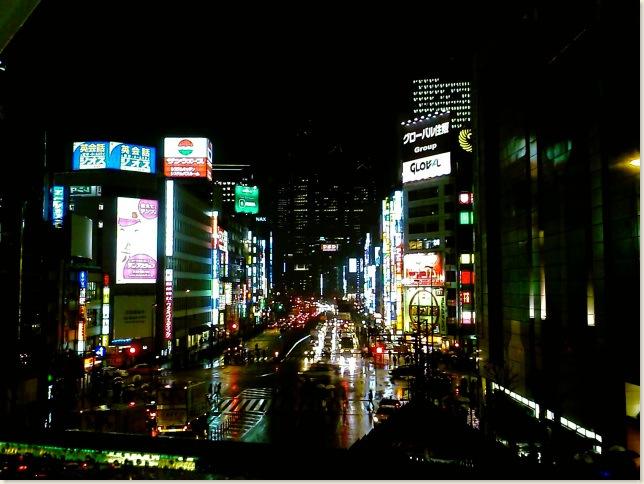 新宿雨02