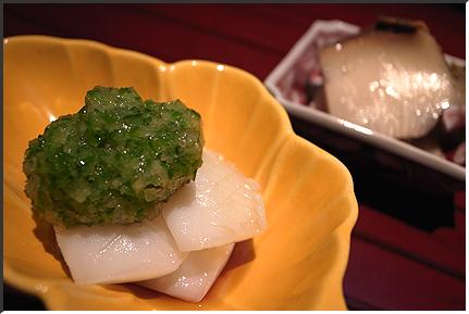 kikuchi_090901_01.jpg