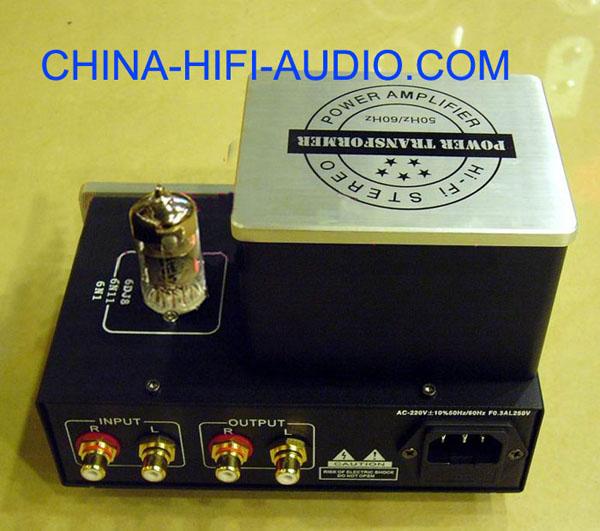http://public.bay.livefilestore.com/y1pO3QT3fTLDUu-hpy4kfU3QkRA5smqMWrOJCkd-mAxO0HEHCZhqD8YslqjYRsDYX0Hs2J24RmrRnyb5Qjnf-OrFw/YAQIN-CD1-Upgrade-6992-Tube-Buffer-Processor-1.jpg