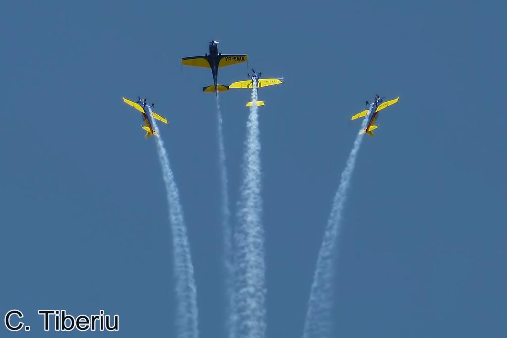 BIAS 2012 - Baneasa - Poze IMG_5507
