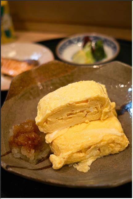 suzuyoshi_100219_01.jpg