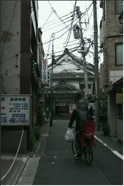 machiya_101114_02.jpg