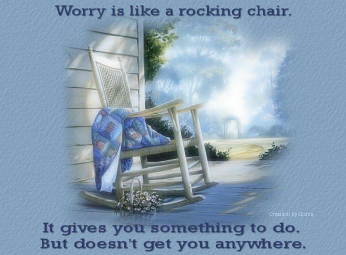 worryrockingchair-1.jpg