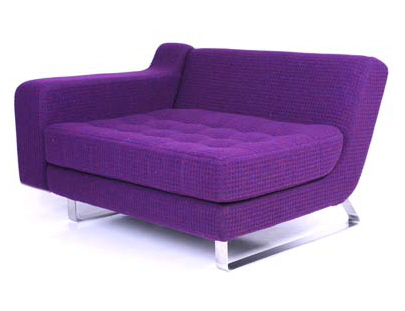 muebles,diseño, decoracion, interiores, minimalismo,color,noughtone