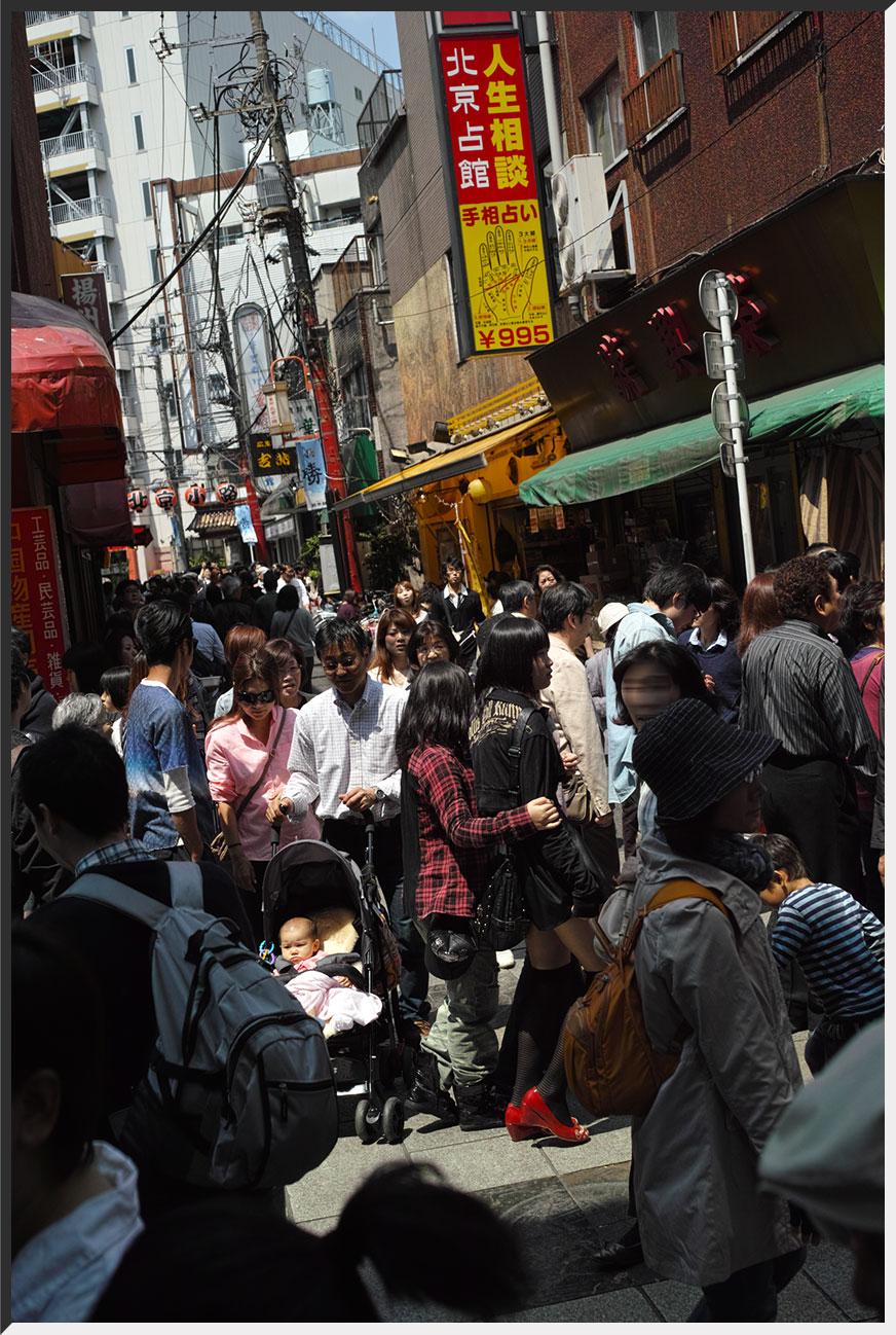 dohatsu_130504_08.jpg
