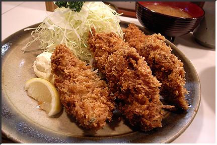 sueyoshi_090113_01.jpg