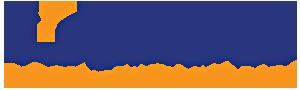 syncfusion logo
