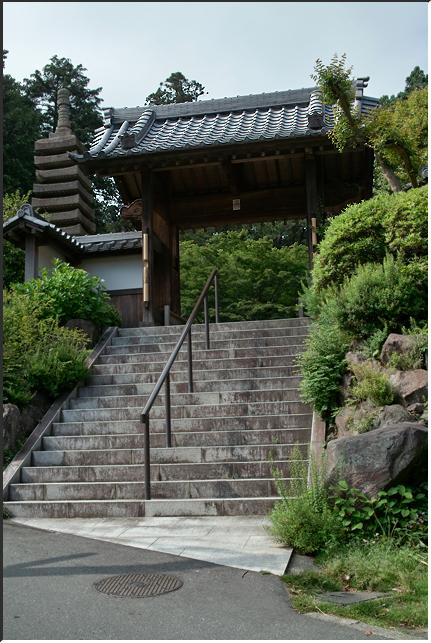 kakuonji_110604_04.jpg