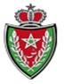 المديرية العامة للأمن الوطني: مُباريات لتوظيف 2016 حارس أمن و248 مفتش شرطة و62 ضابط شرطة و50 ضابط أمن و37 عميد شرطة