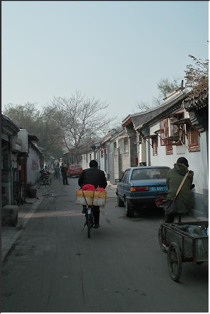 beijing_30.jpg