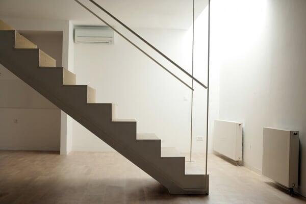 Diseño de escaleras #66
