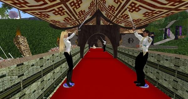 Cerimônia de Casamento entre Priscila Perl e Hallan Baar Casamento%20Priscila%20Perl%20e%20Hallan%20Baar_006