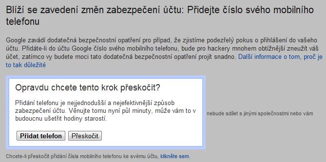 Gmail Telefon 2