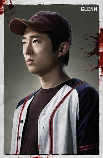 [影集] The Walking Dead (2010~) The%20Walking%20Dead%20-%20Glenn