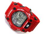 นาฬิกาข้อมือคาสิโอ g-7900a-4dr