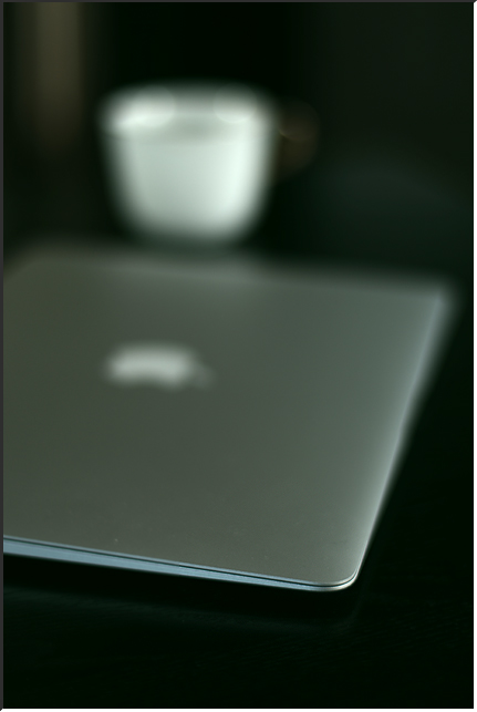 macbookair_02.jpg