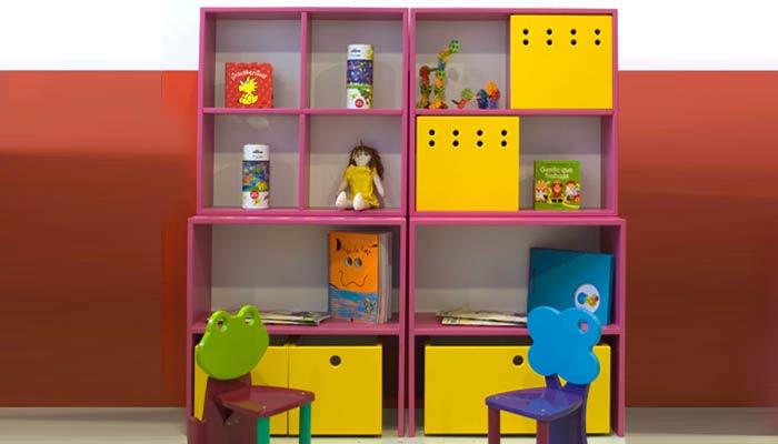 decoracion, diseño,idea,color,dormitorios_infantiles