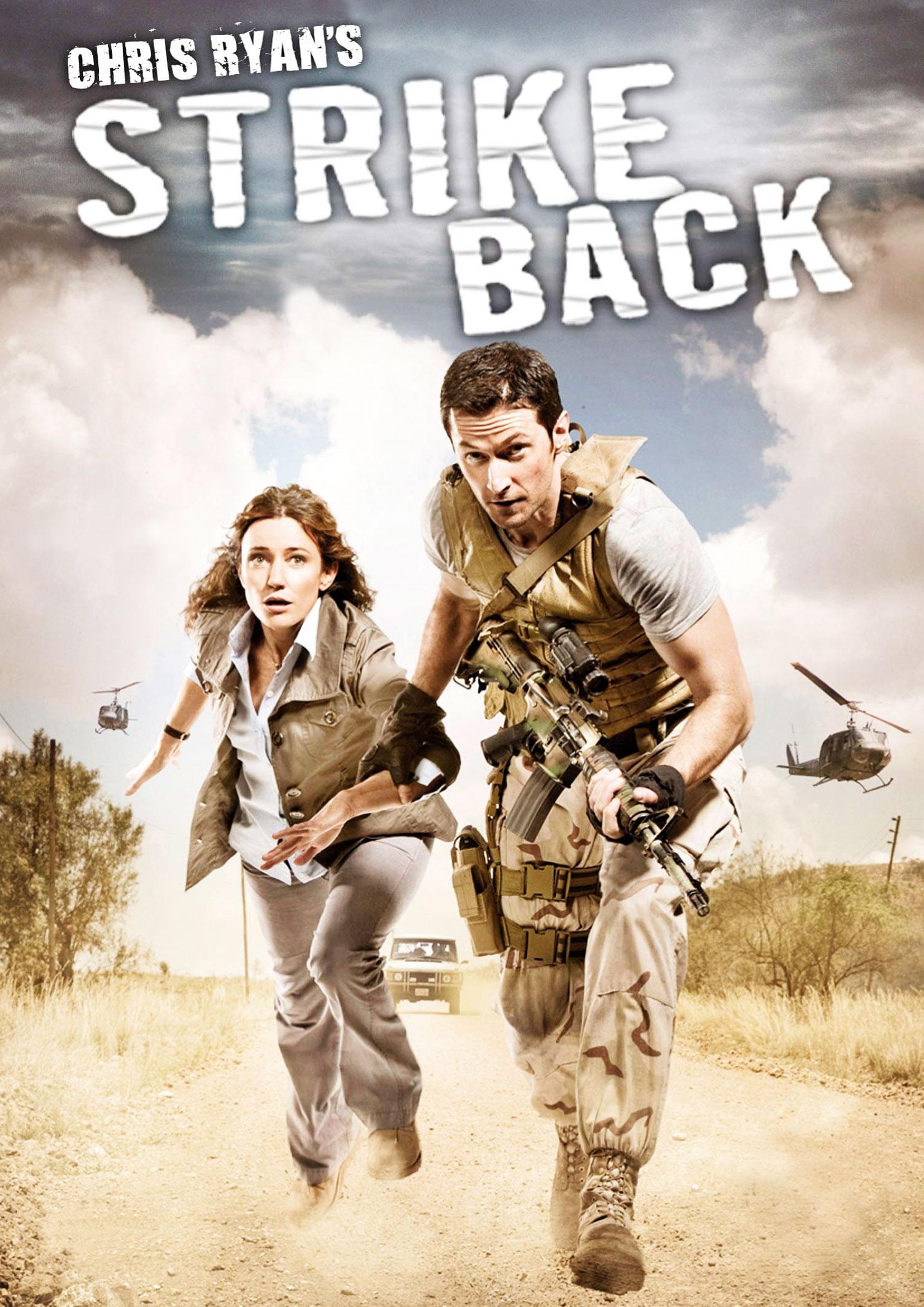 [影集] Strike Back (2010~2015) Strikeback-DVDcover-large